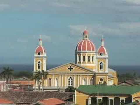 Travel Tips on Managua, Nicaragua
