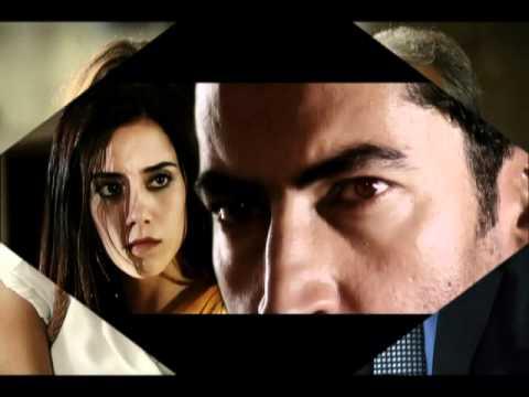 Seriale si Filme Turcia - Ezel