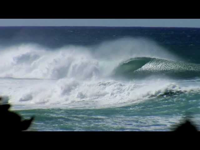 1 More Wave with Flynn Novak & Kalani Chapman