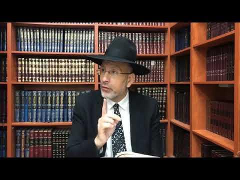 Parashat Vahehanan Eretz Israel Le tikoun final