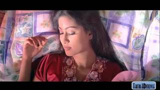 Vaseegara HD Movie Part 1