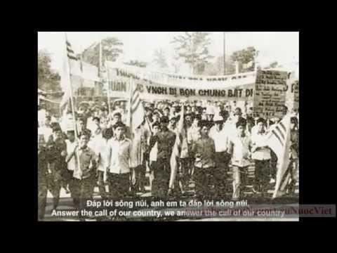 HẢI QUÂN VIỆT NAM ANH DŨNG CHỐNG QUÂN XÂM LĂNG TRUNG CỘNG TẠI QUẦN ĐẢO HOÀNG SA 1974