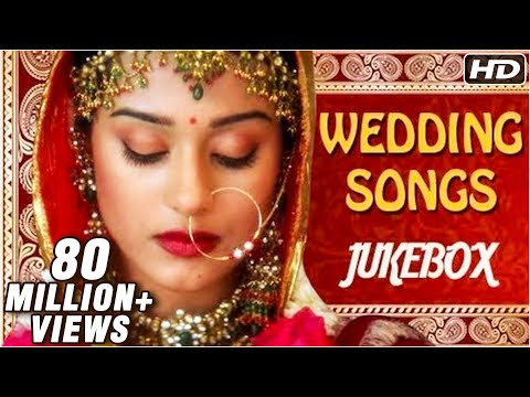www.com all hindi songs
