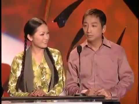 Phỏng vấn : Như Quỳnh - Trường Vũ ,Phi Nhung - Mạnh Quỳnh