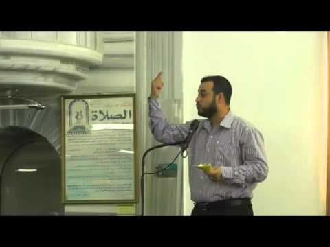 اهل النار – 24-01-2014