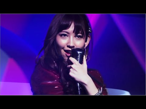 「愛しさを丸めて」MV 45秒Ver. / AKB48[公式]