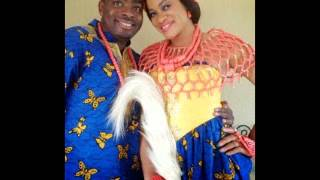 Revealed: Nollywood Actress In Secret Wedding Today