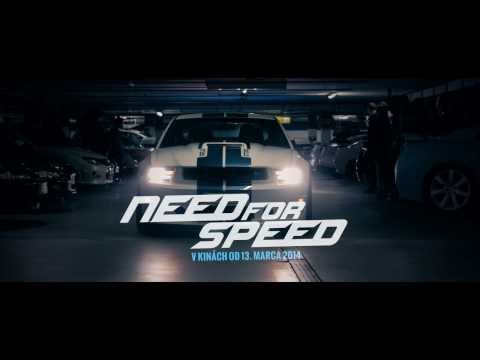 Aventador, Ferrari FF, GT40, indoor garage drifting, sexy girls...
