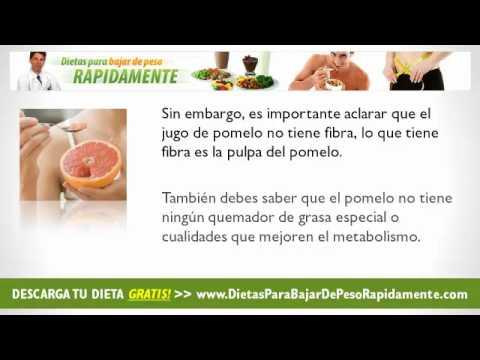 Opinin dieta perder peso sin ejercicio ampolletas