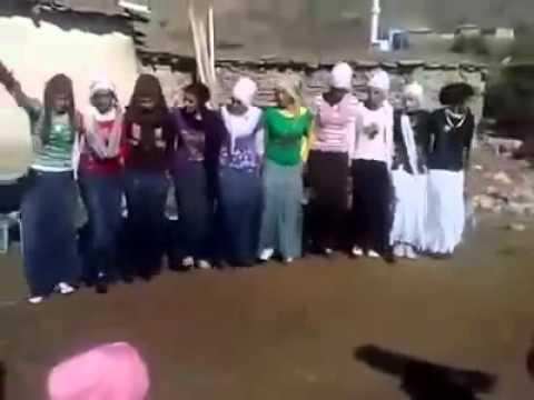Kecen Kurda Govend