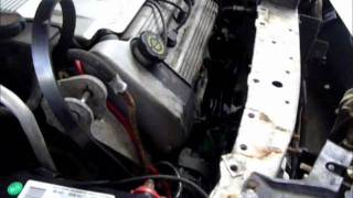 Northstar Alternator Repairs Auto Mechanic Tune Up Repair