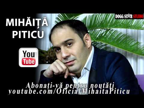 Download Mihaita Piticu Ce pacat ca te-am iubit mp3