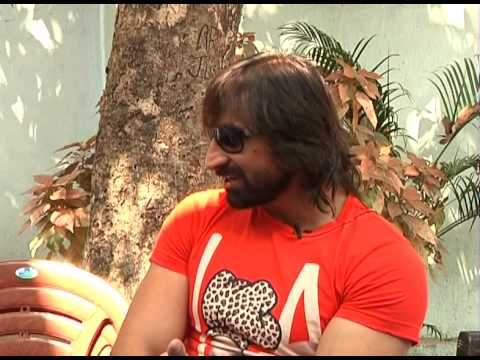 Heart-Attack-Movie-Villain-Ajaz-Khan-Interview