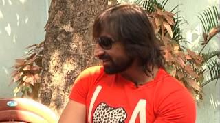 Heart-Attack-Movie-Villain-Ajaz-Khan-Interview
