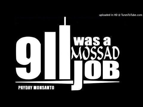 Payday Monsanto - Sorry Charlie