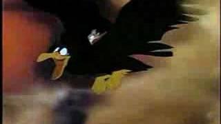 The Secret of NIMH -Trailer view on youtube.com tube online.