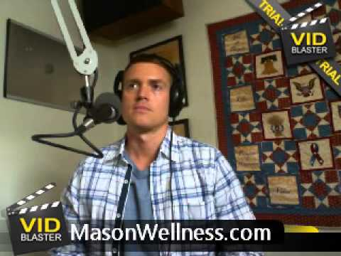 Mason Wellness Center - Digestive Health
