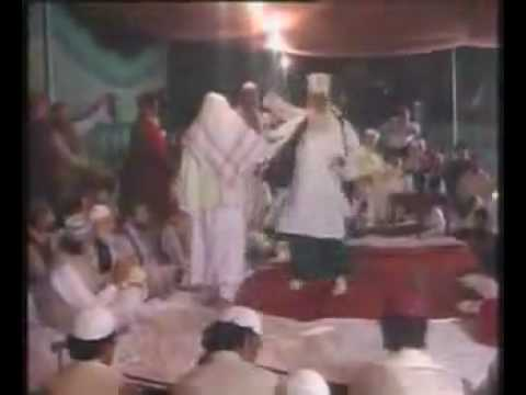 YouTube   Tahir Ul Qadri Dancers reply   Tahir ul Qadri Lovers