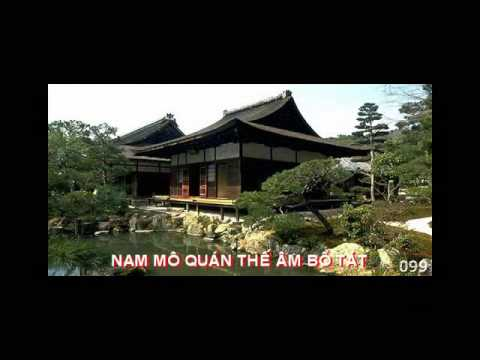 Quan The Am - 2009 - niem 108 bien - Part 2.avi