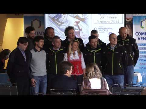 Copertina video Presentazione Gran Prix Lattebusche