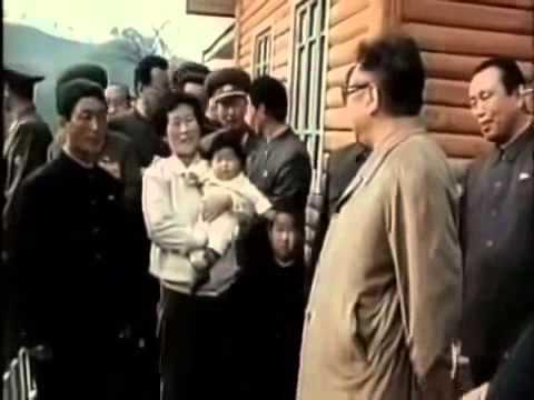 Jornal SBT Brasil - Documentário Coreia do Norte (Completo)