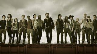 (S5xE9) The Walking Dead Season 5 Episode 9 Online