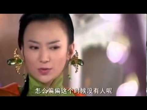 Gả Vào Hào Môn (Tập 26)