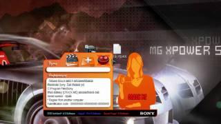 """Como Descargar E Instalar """" Sony Vegas Pro 10 En Español"""