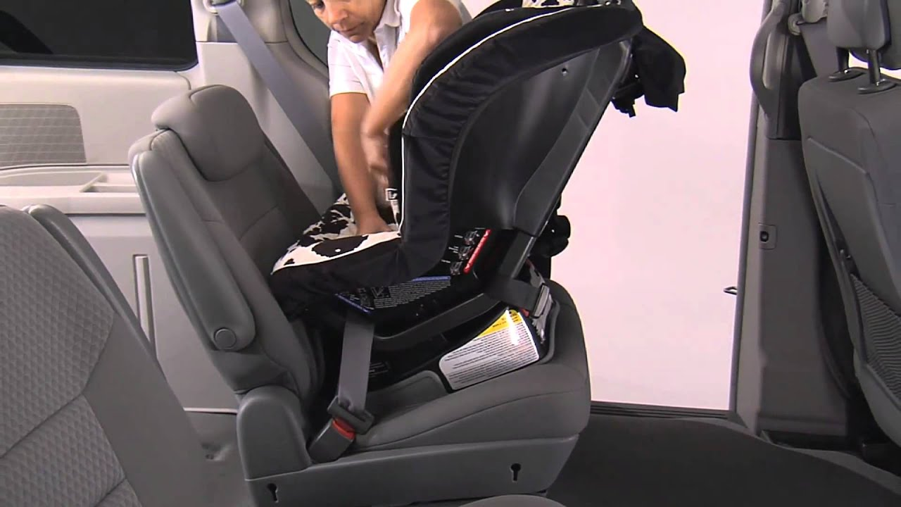 britax first class plus rear facing youtube. Black Bedroom Furniture Sets. Home Design Ideas