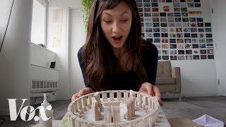 Decoding the ancient astronomy of Stonehenge