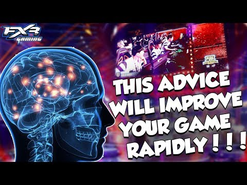 HOW TO IMPROVE GAME FASTER THAN NORMAL !!    Indian esports tips for boosting skills faster hindi !!