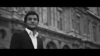 Amir - Candle In The Wind (clip officiel)