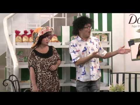 Tiệm bánh Hoàng tử bé tập 145 - Gấu mẹ Mộng Vân