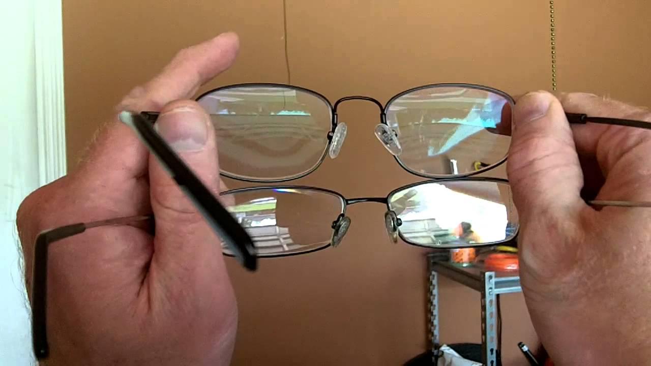 Can I Add Anti Glare To My Glasses