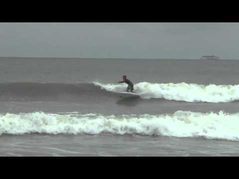 Ron Jons Easter Surf Fest 2014 @ the Cocoa Beach Pier FL