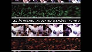 Legião Urbana - Angra dos Reis (ao vivo) view on youtube.com tube online.