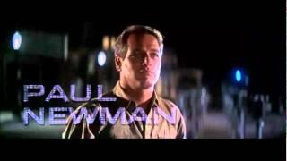 Cool Hand Luke          Movie Review   Film Essay