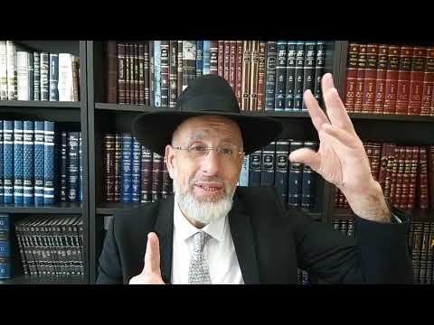 Savoir se taire pour mieux se faire entendre  Léïlouy nichmat de Meir Haïm ben Rahel zal.