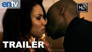 Tyler Perry's Temptation Official Trailer 1 (HD