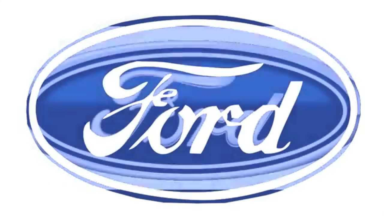 ford company autos post