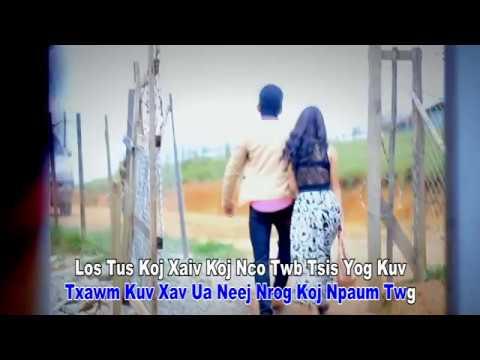Ibsim Hawj - Hmong New Song 2018 - Kuv Twb Tsis Yog Koj Tus Npau Suav