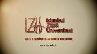 İstanbul Sabahattin Zaim Üniversitesi Tanıtım Filmi