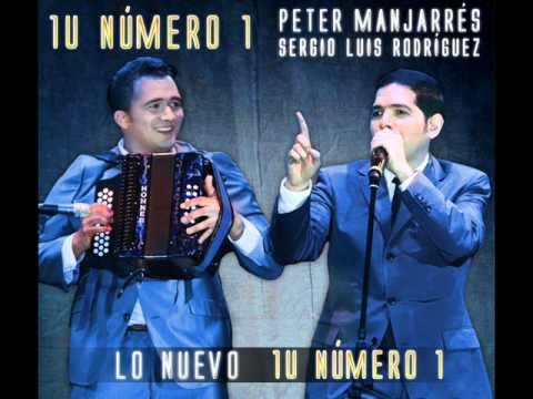 Cumplaños - Magazine cover