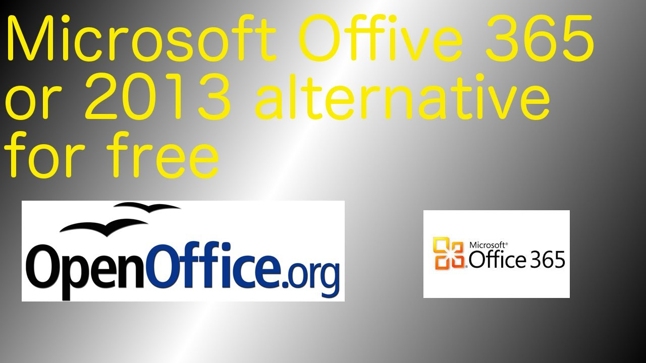 How to download microsoft office 365 microsoft office 2013 - How to download office from office 365 ...