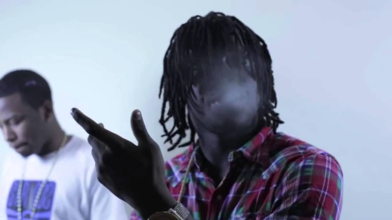 Chief Keef - Hundreds - Prod. by @12Hunna_Gbe - YouTube