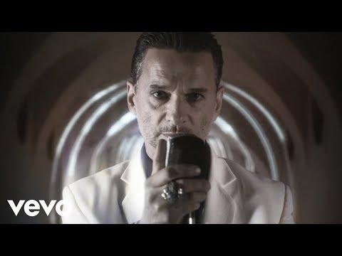 télécharger Depeche Mode – Heaven