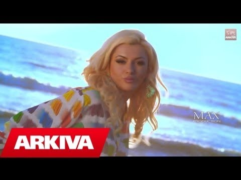 Sabina Dana ft. 52oni & Klodian Kodra - Jo nuk ka (Official Video HD)