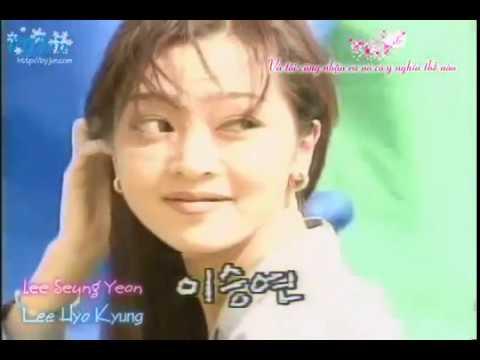 Mối Tình Đầu 1996 Tập 16   www tipbongda us