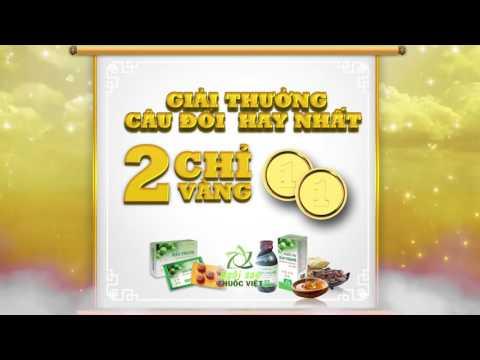 Thuoc ho Bao Thanh_TVC 45s_291216