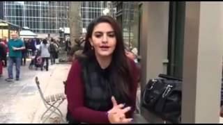 برومو الحلقة القادمة من حكايتي فالميريكان : استفزازت دونالد ترامب للمسلمين | حكايتي فميريكان